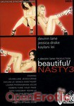 beautiful Nasty 3 (Wicked Pictures)