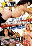 Heidi Fleiss Bordellmamman I Hollywood (Max�s Film)