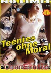 No Limit - Teenies ohne Moral (Create-X Production)