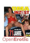 Oma Inzest (QUA) (BB - Video)