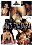 Alte Spalten 9 (Magic-Horn-Video)