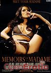 Memoirs of a Madame (Sinsation Pictures)