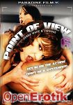 Point of view 6 (Paradise Film)