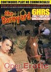 the Barnyard - 6 Stunden (Leisure Time)
