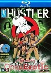 This Aint Ghostbusters XXX Combo Pack (Hustler - Blu-Ray Disc 3D)