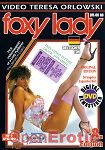 Foxy Lady 8. Edition (DBM - VTO)