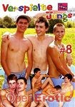 Playful boys 8 (Tino Video - Verspielte Jungs)