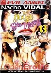 The House of She-Males 13 (The Evil Empire - Evil Angel - Nacho Vidal)