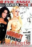 The Mommy X-Perience - Special 2 Disc Set (The Evil Empire - Evil Angel - Joey Silvera)