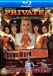 Down Ward Spiral (Private - Blockbusters - Blu-ray Disc)