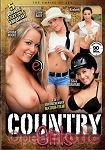 Country Girls (Erotic Planet)