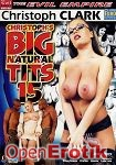 Big Natural Tits 15 (The Evil Empire - Evil Angel - Christoph Clark)