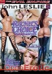 Rachels Choice Gimme Smore Dick (The Evil Empire - Evil Angel - John Leslie)