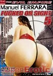 Fucked On Sight 5 (The Evil Empire - Evil Angel - Manuel Ferrara)