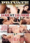 Share my Girlfriend (Private - Gold)