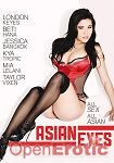 Asian Eyes (Wicked Pictures)