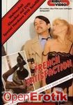 French Satisfaction (Ribu Film)