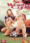 Sex World Cup (Ribu Film)