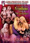 Lesbian PsychoDramas Vol. 2 - The Land Ladies (Girlfriends Films)
