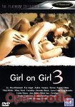 Girl on Girl 3 (Viv Thomas - Platinum Collection)