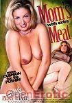 Moms with extra Meat (Play Time Pictures)