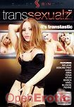 Transsexualz Vol. 2 (Pure Play - Silver Sinema)