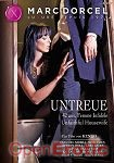 Untreue (Marc Dorcel)