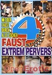 4 Stunden Faust Extrem Pervers (DBM)