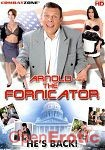 Arnold The Fornicator (Combat Zone)