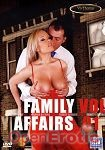 Family Affairs Vol. 1 (Viv Thomas)