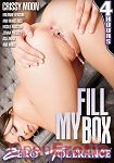 Fill My Box (Zero Tolerance - 4 Stunden)