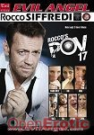 Roccos POV 17 (The Evil Empire - Evil Angel - Rocco Siffredi)