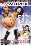 Roccos dirty Dreams 2 (The Evil Empire - Evil Angel)
