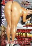 Phat Brazilian Asses Vol. 2 - 4 Hours (Black Ice)