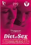 Diet of Sex (Thagson Deluxe)