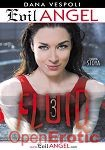 Fluid Volume 3 (The Evil Empire - Evil Angel - Dana Vespoli)
