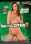 Be My Lover 5 (21 Sextury.com)