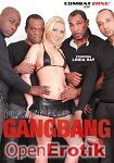 Planet Gang Bang Vol. 2 (Combat Zone)