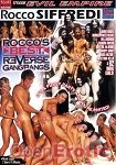 Roccos Best Reverse GangBangs (The Evil Empire - Evil Angel - Rocco Siffredi)