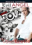 Roccos POV Vol. 20 (The Evil Empire - Evil Angel - Rocco Siffredi)