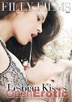 Sloppy Lesbian Kisses (Filly Films)