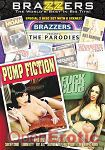 Brazzers Presents: The Parodies - Special 2 Disc Set (Brazzers)