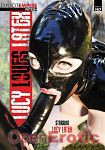Lucy loves Latex (Explicit Empire)