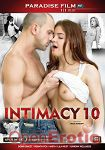Intimacy 10 (Paradise Film - Red Heat)