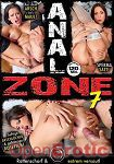 Anal Zone Teil 7 (Erotic Planet)