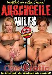 Arschgeile Milfs (Erotic Planet)