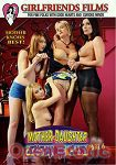 Mother-Daughter Exchange Club Part 6 (Girlfriends Films)