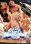 Nude Fight Club Round 10 (NFC)