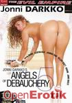 Angels of Debauchery 5 (The Evil Empire - Evil Angel - 5)