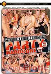 Party Hardcore - Teil 94 (Eromaxx)
